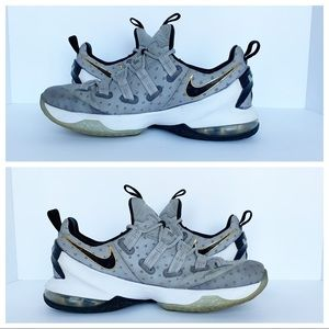 🏀Lebron X111 Low🏀 Basketball Shoe
